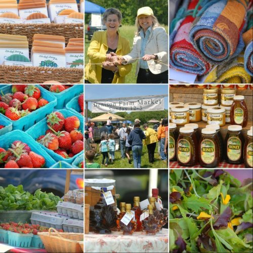 Denison_market